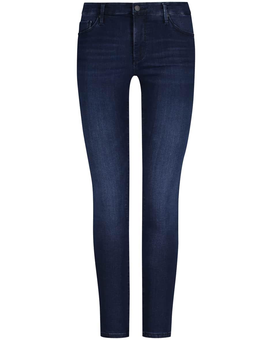 Hosen - AG Jeans Farrah High Rise 7–8 Jeans Skinny  - Onlineshop Lodenfrey