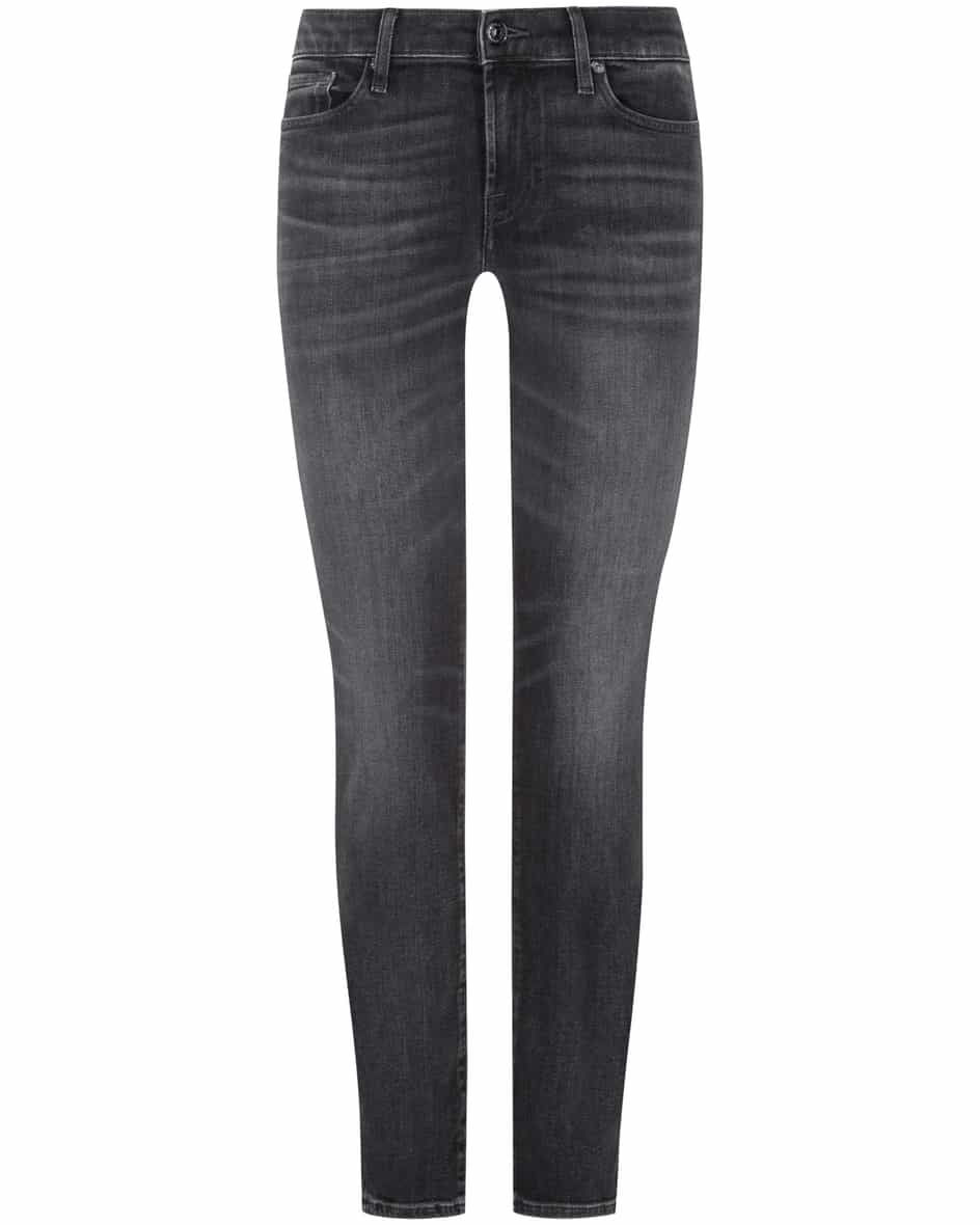 Hosen - 7 For All Mankind Pyper Jeans Classic Slim Illusion  - Onlineshop Lodenfrey