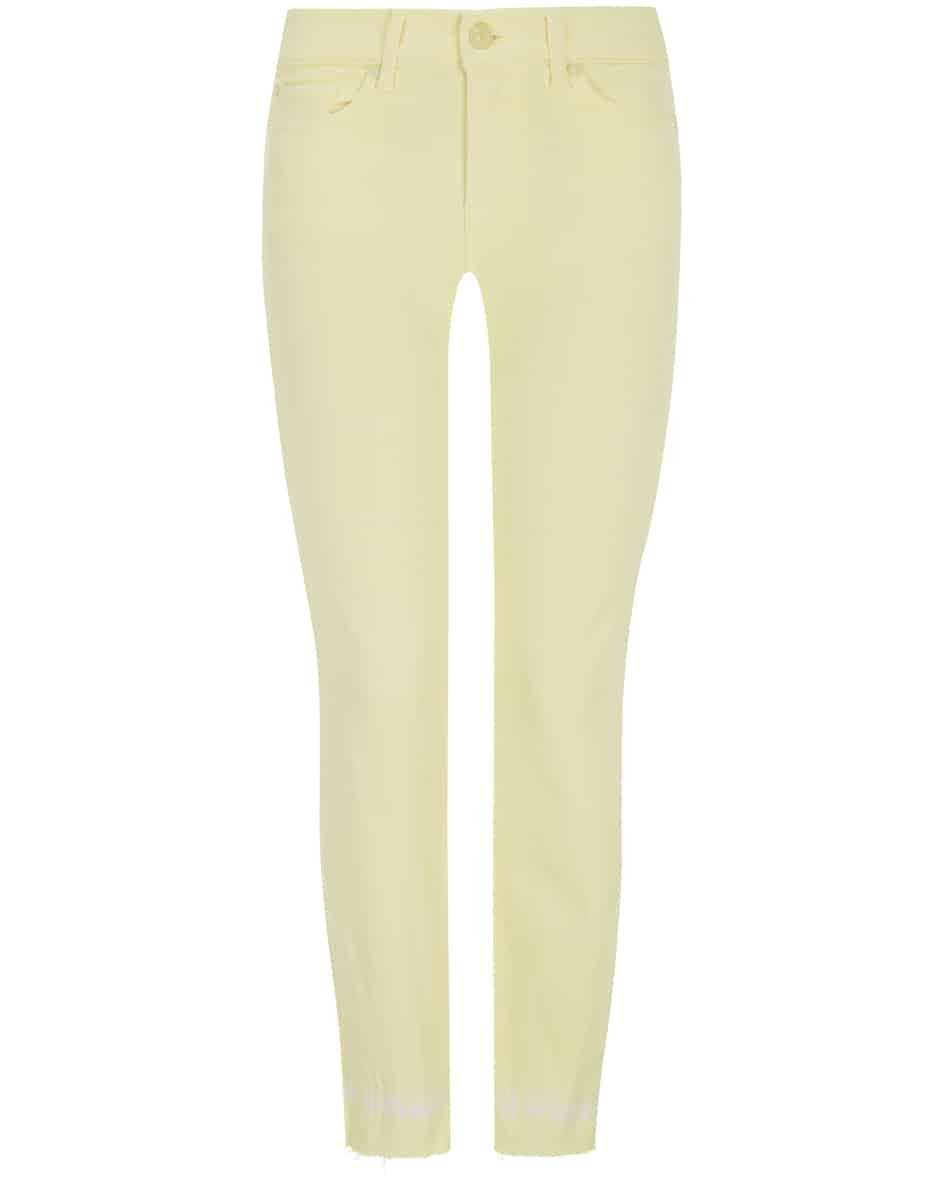 Hosen - 7 For All Mankind Roxanne Ankle Jeans  - Onlineshop Lodenfrey