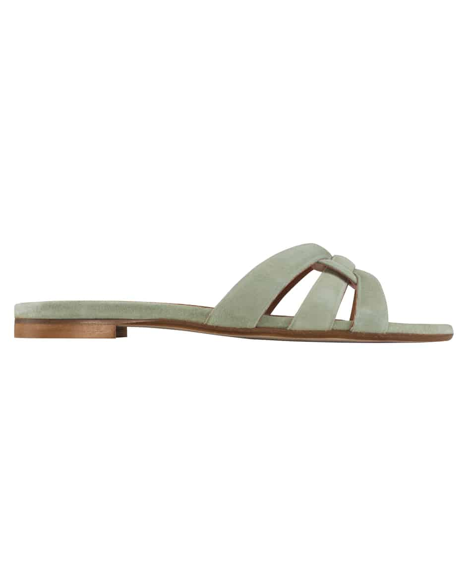 Sandalette 37,5