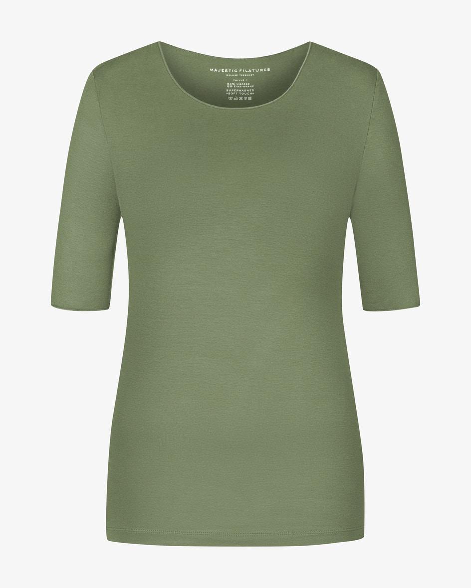 Shirt S