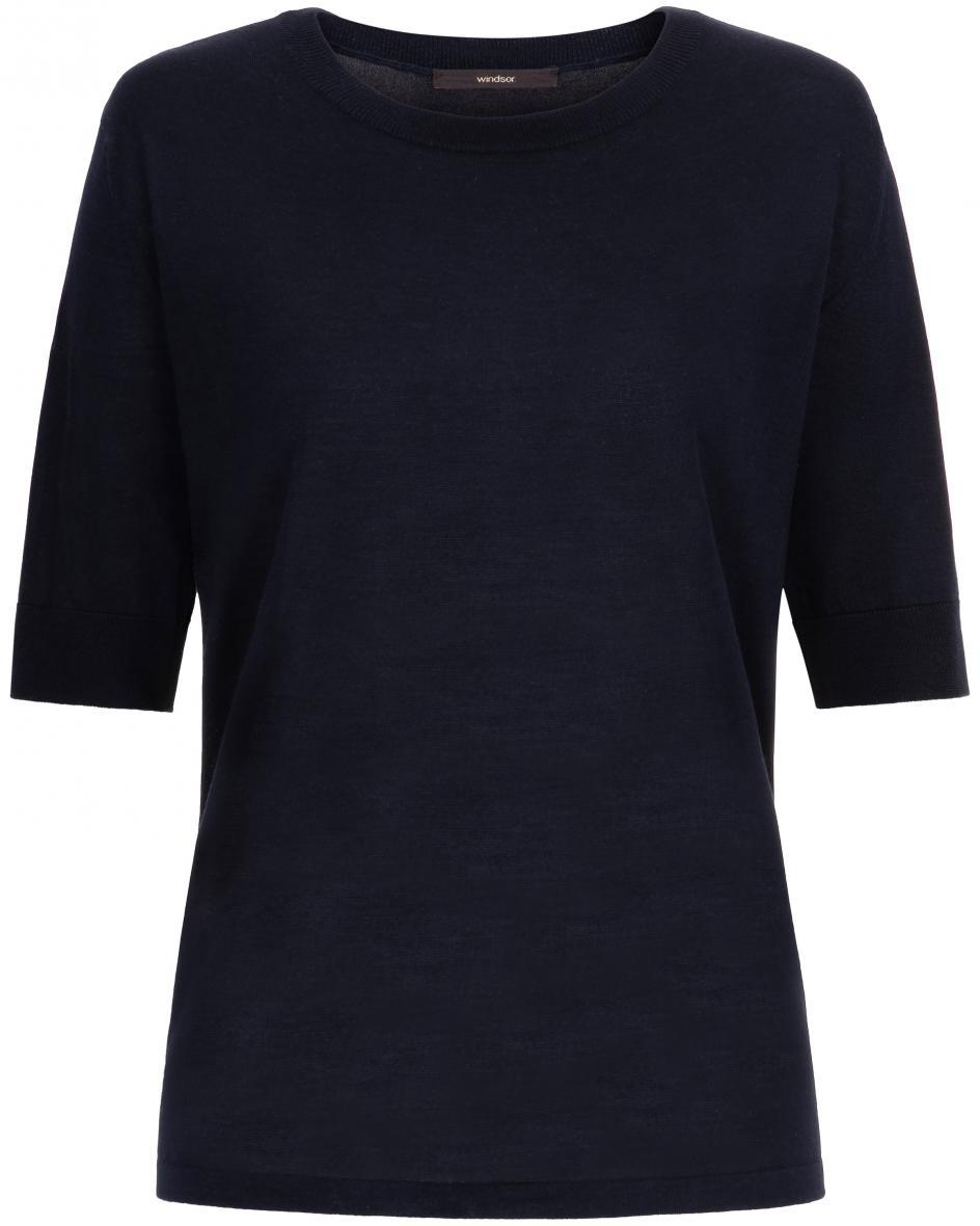 Strickshirt 44