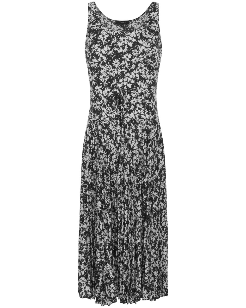 Kleid M