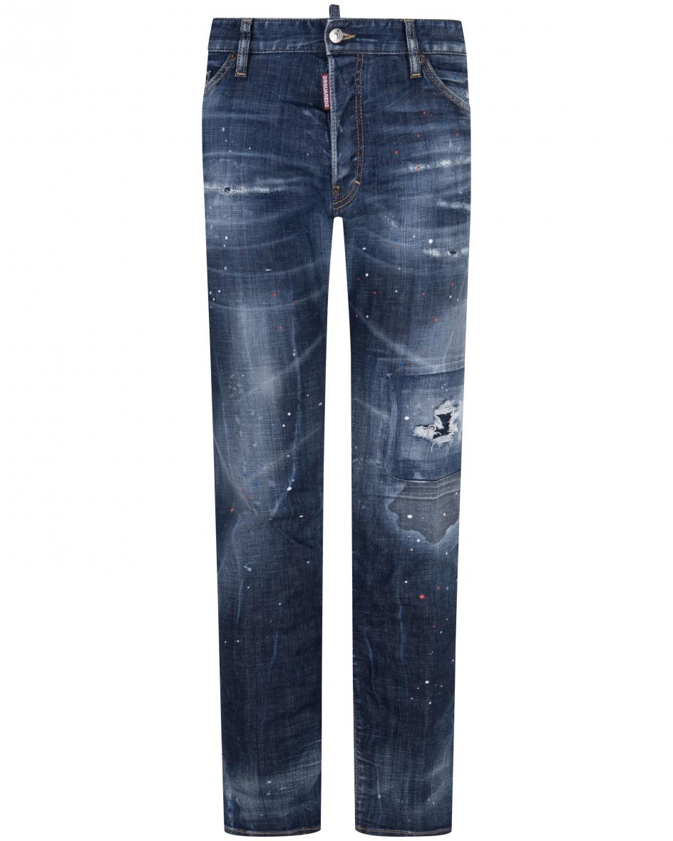 Jeans 44