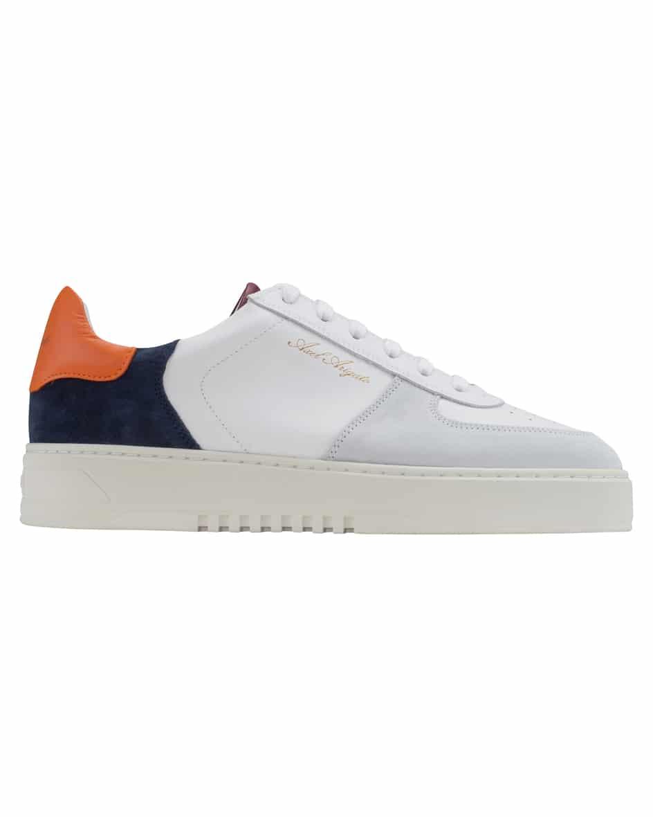 Orbit Sneaker  43