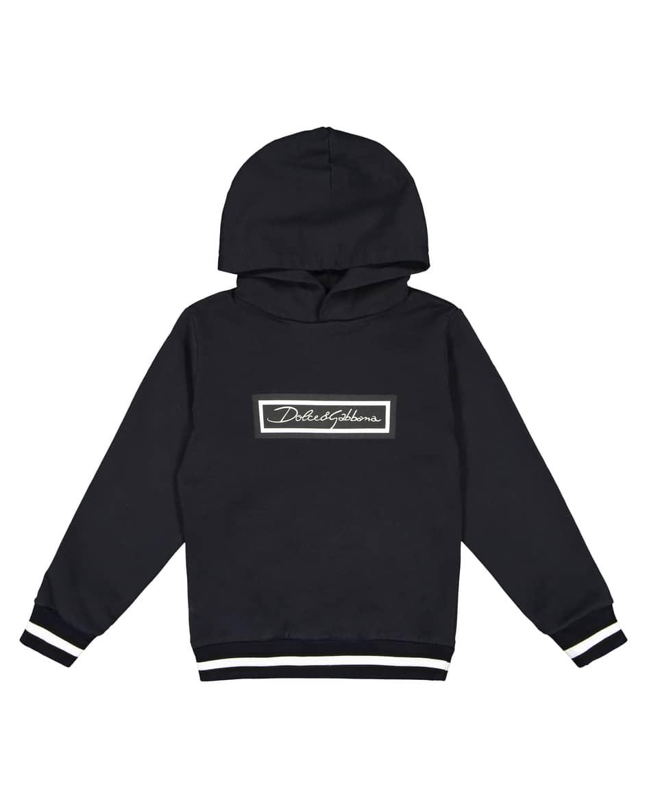 Kinder-Sweatshirt 116