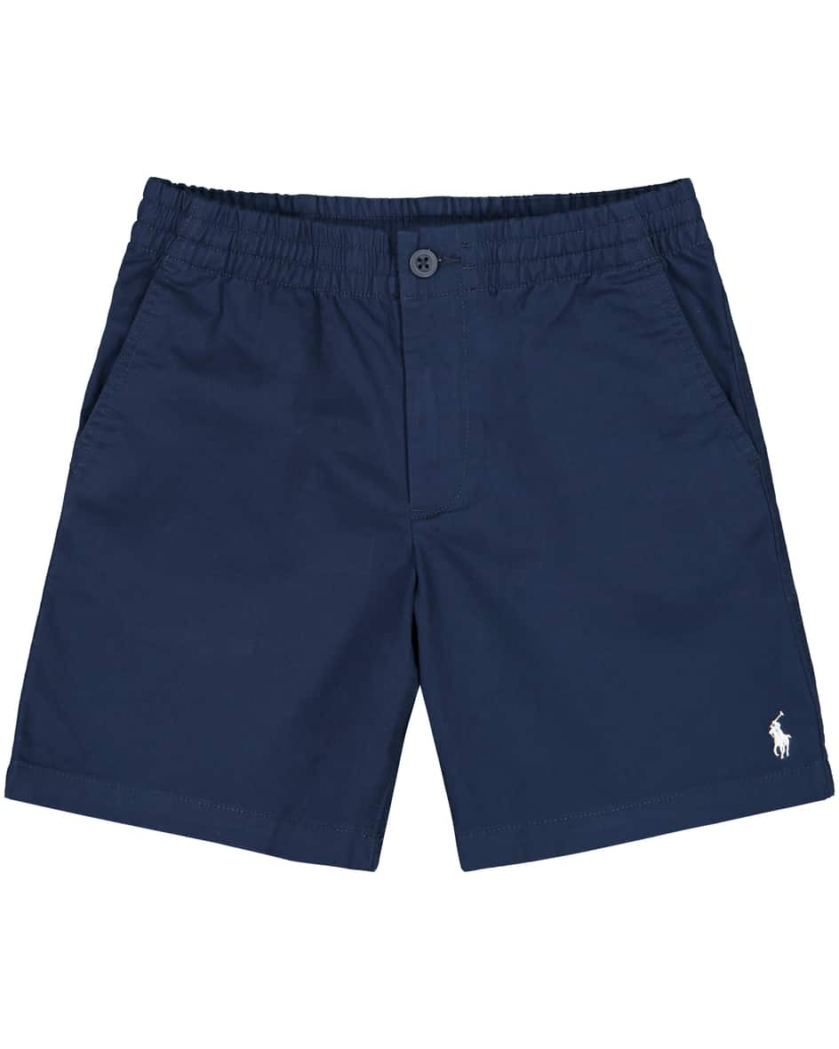 Jungen-Shorts 3T