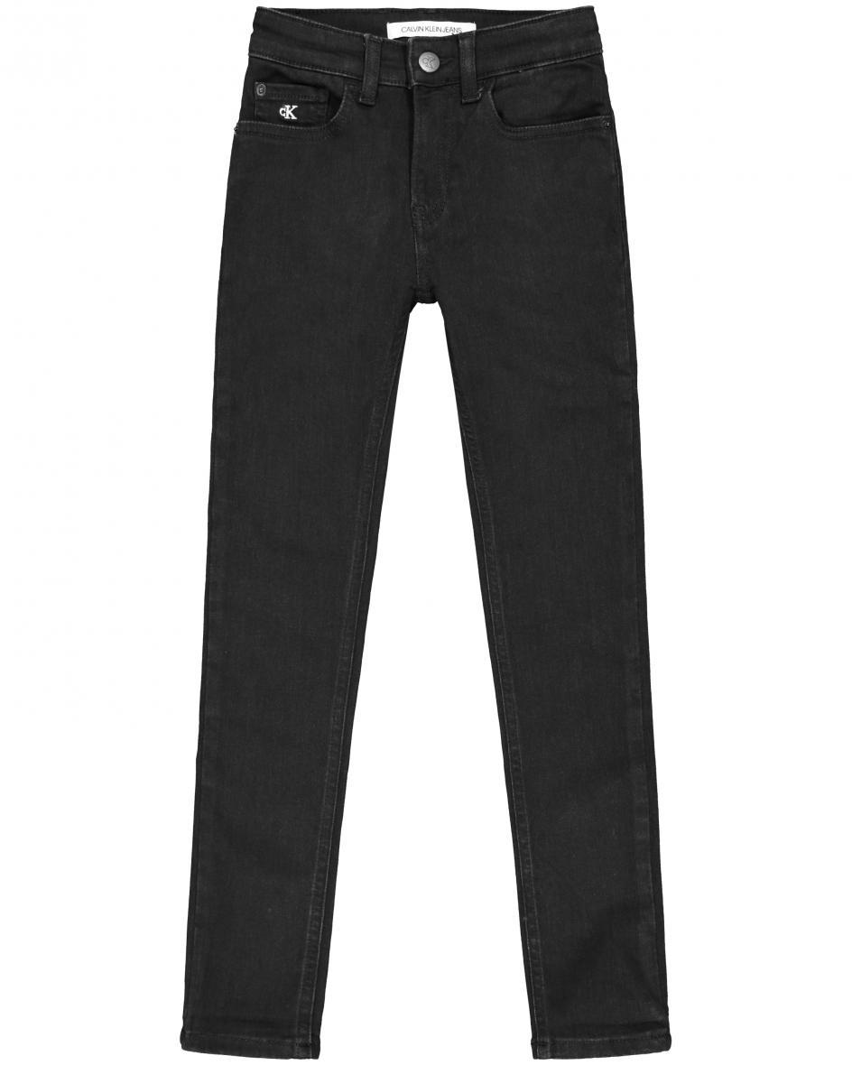 Jungen-Jeans 176