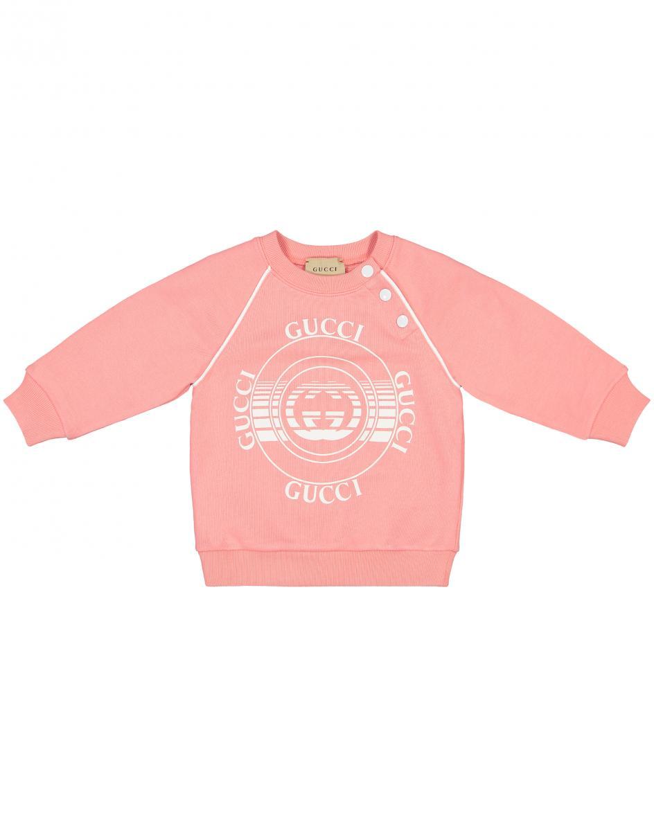 Baby-Sweatshirt 92