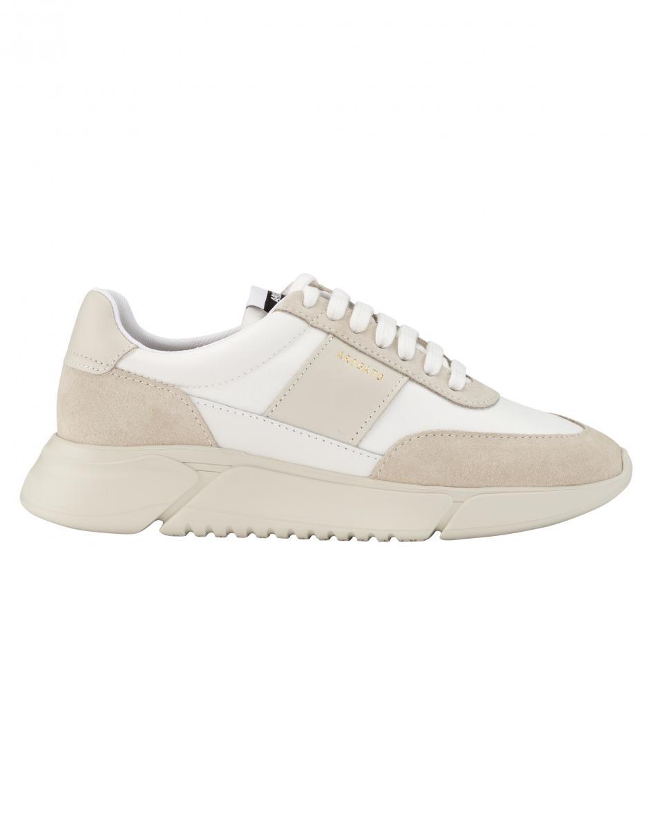 Genesis Vintage Runner Sneaker 39