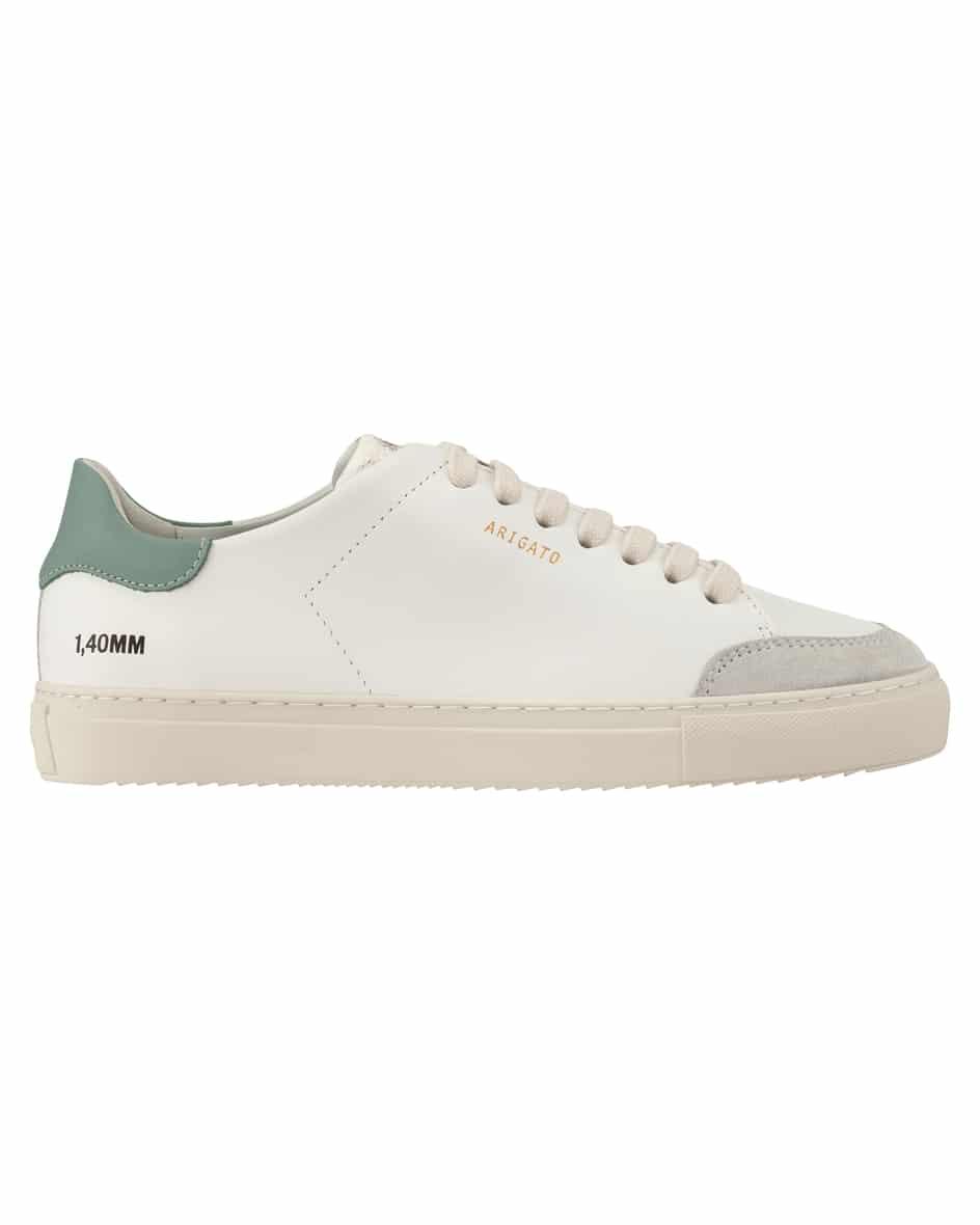 Clean 90 Triple Sneaker 38
