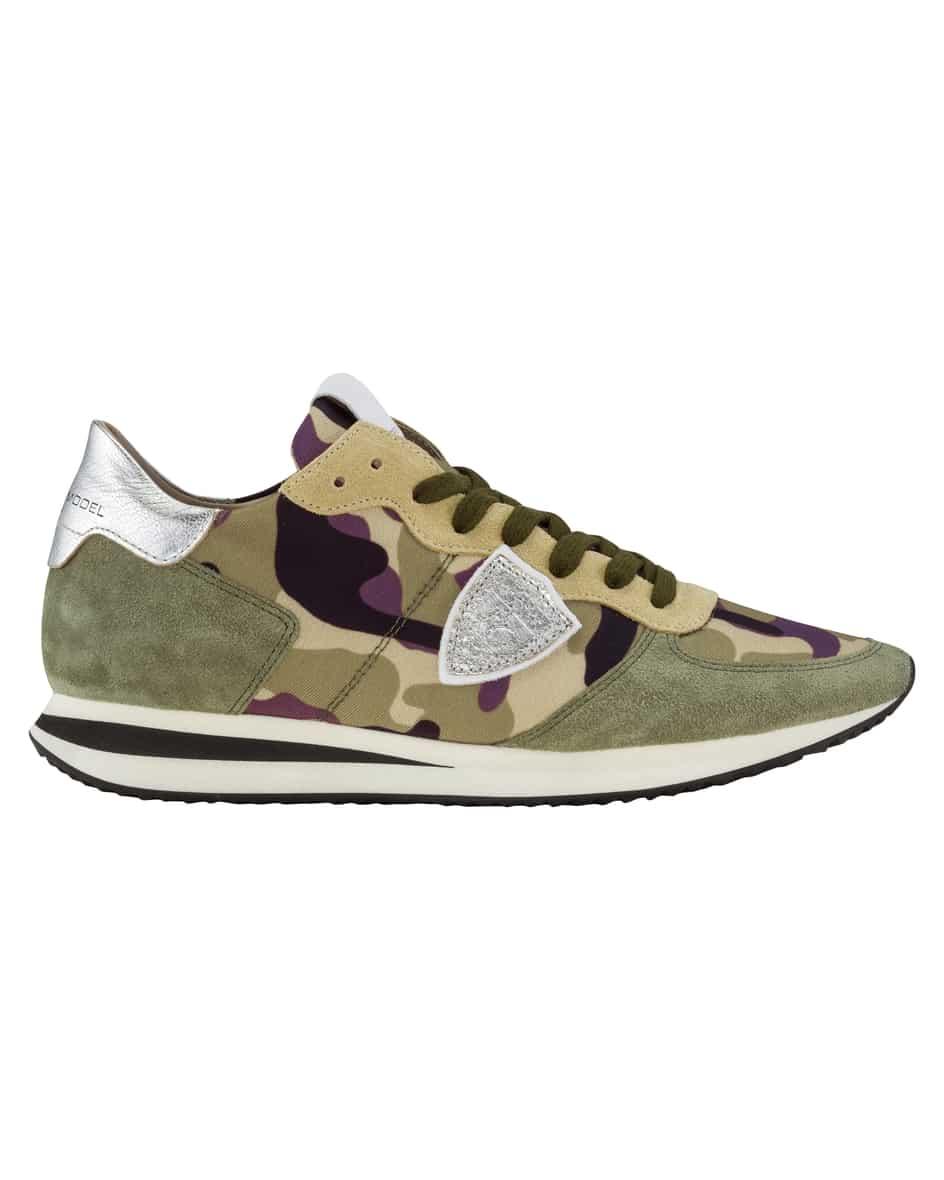 Trpx Tropez Sneaker  38