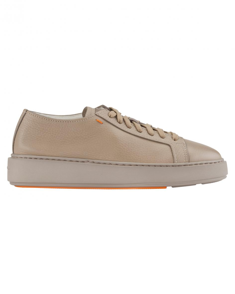Clean Icon Sneaker 36,5