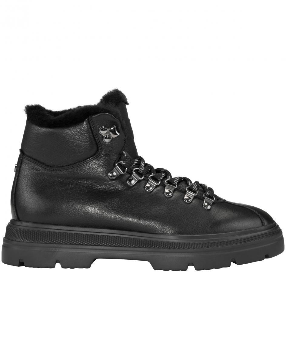 woolrich - Boots