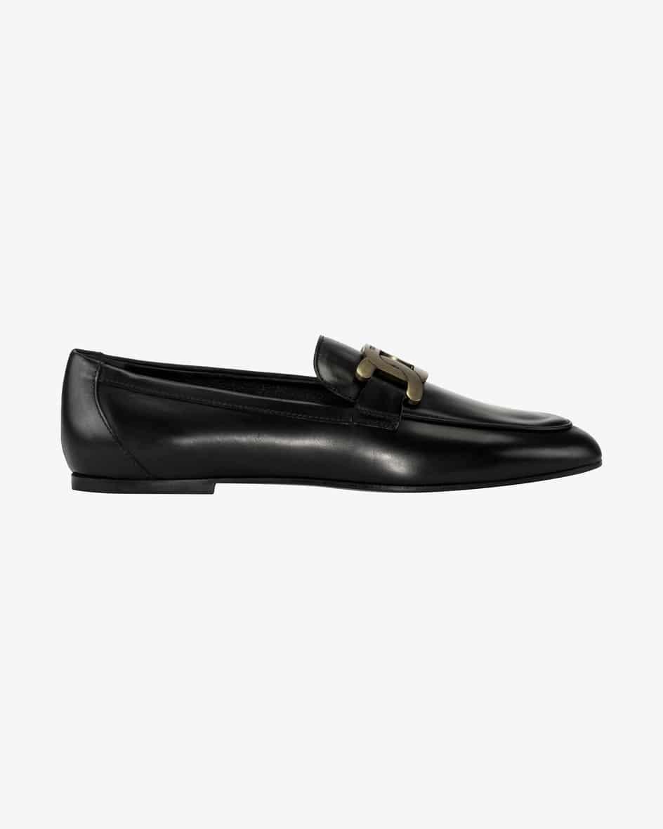 Loafer 39