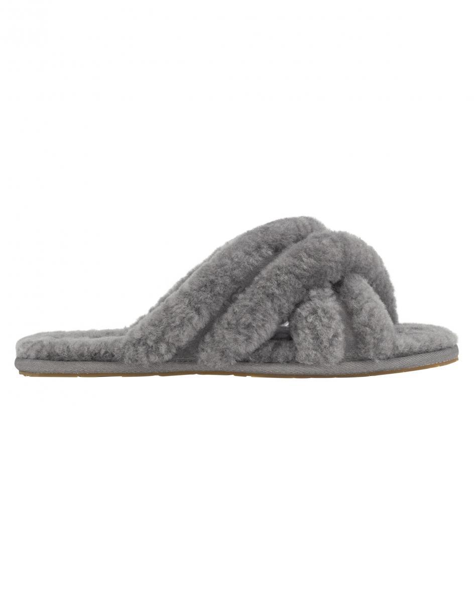Scuffita Sandale  40
