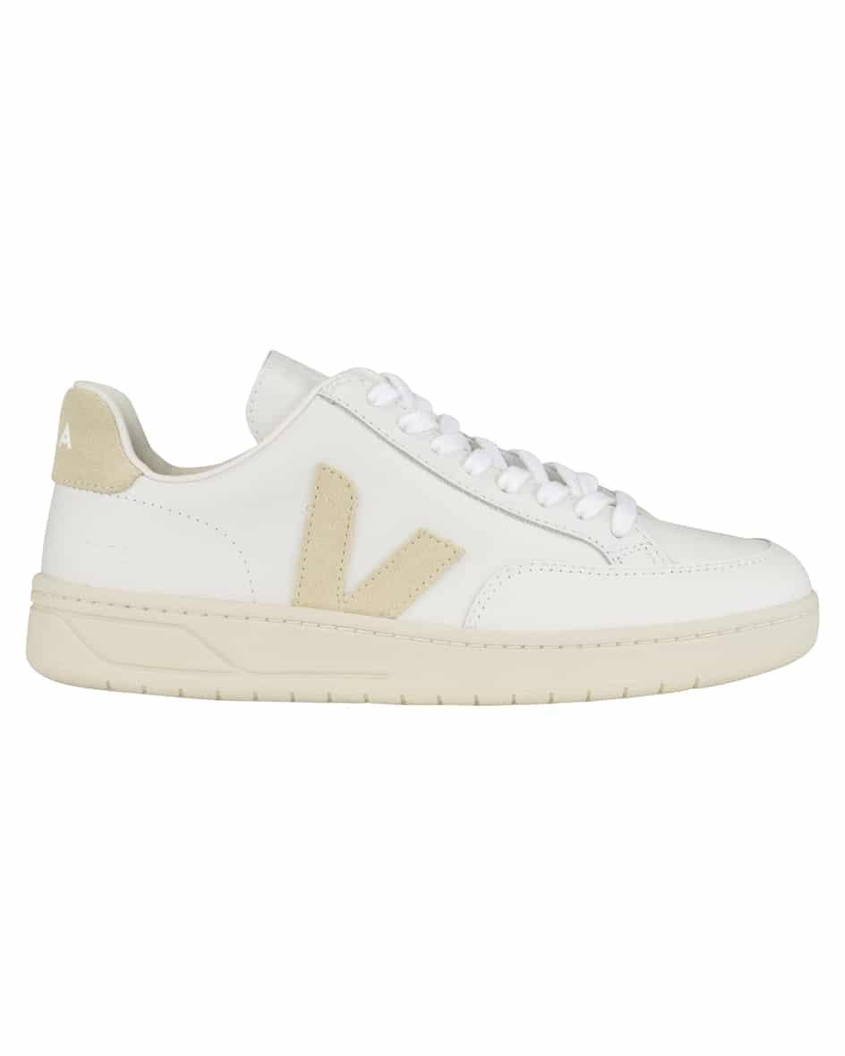 V-12 Sneaker 40