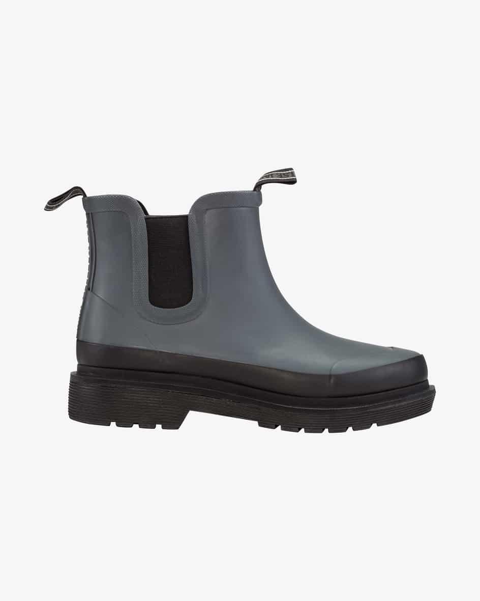 Short Chelsea Boots 37