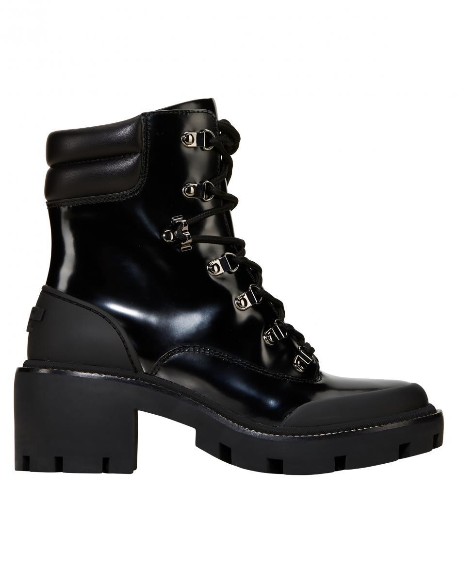 tory burch - Hiker Boots