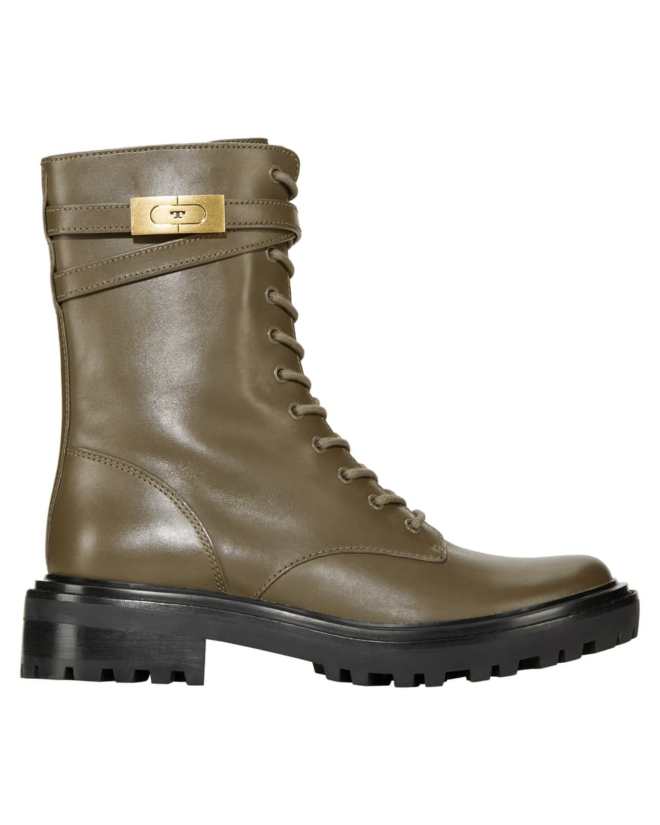 Hardware Boots 37