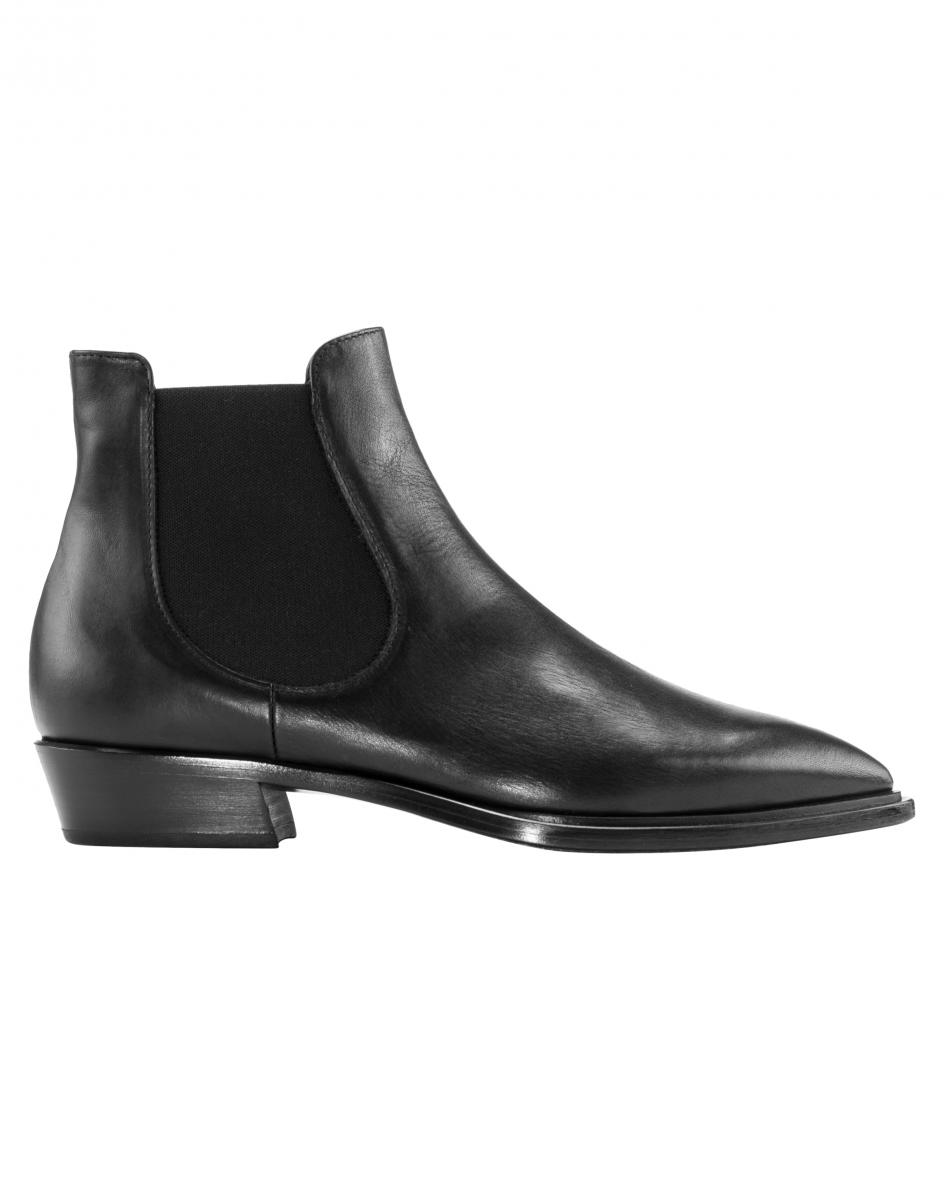 Mahe Chelsea Boots 37,5