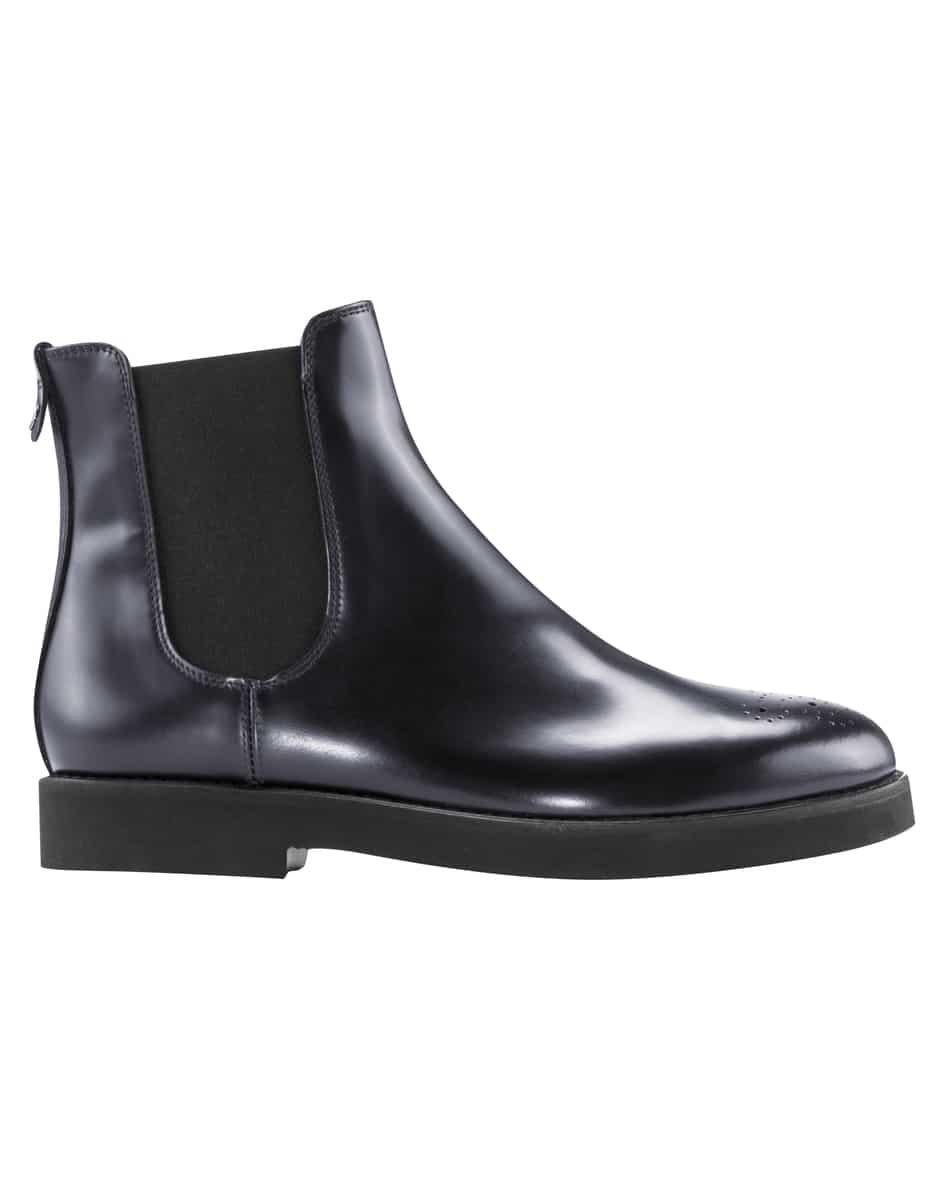 Sephore Chelsea Boots 37,5