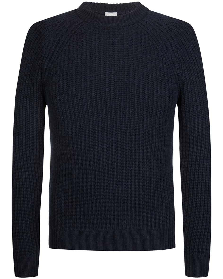 ftc cashmere - Cashmere-Pullover