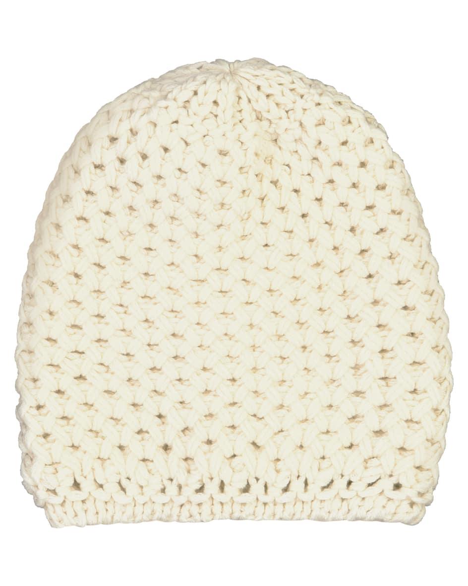 inverni - Cashmere-Mütze