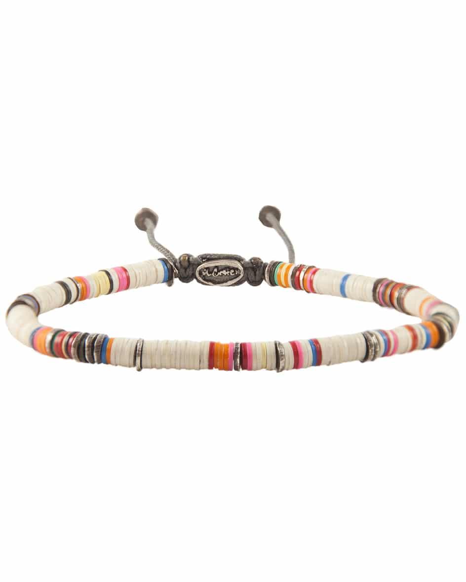 Armband L
