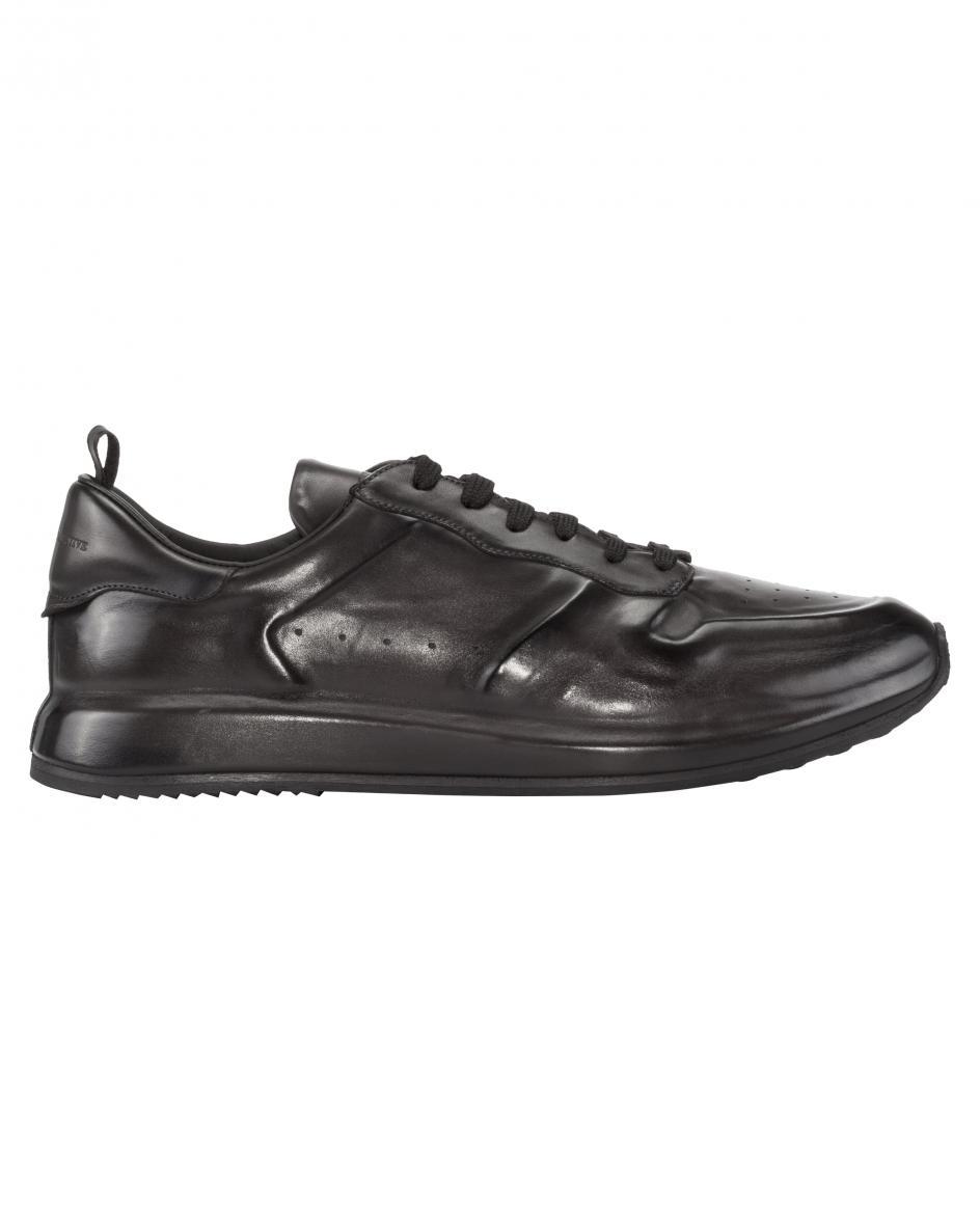 officine creative - Race Sneaker
