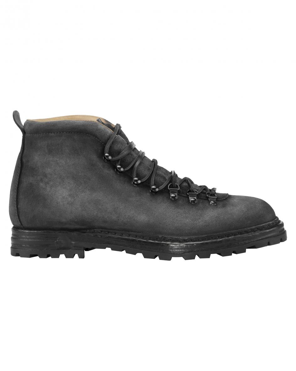 officine creative - Palio Boots