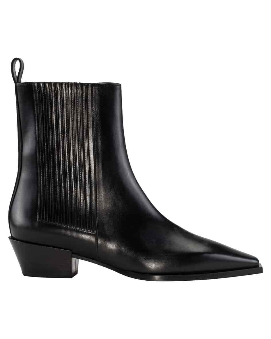 Belinda Chelsa Boots 41