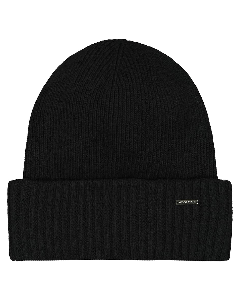 woolrich - Mütze