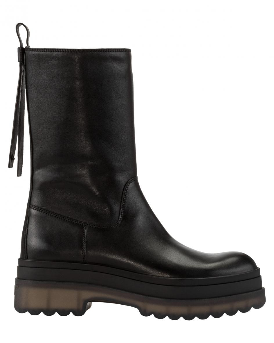 Boots 39