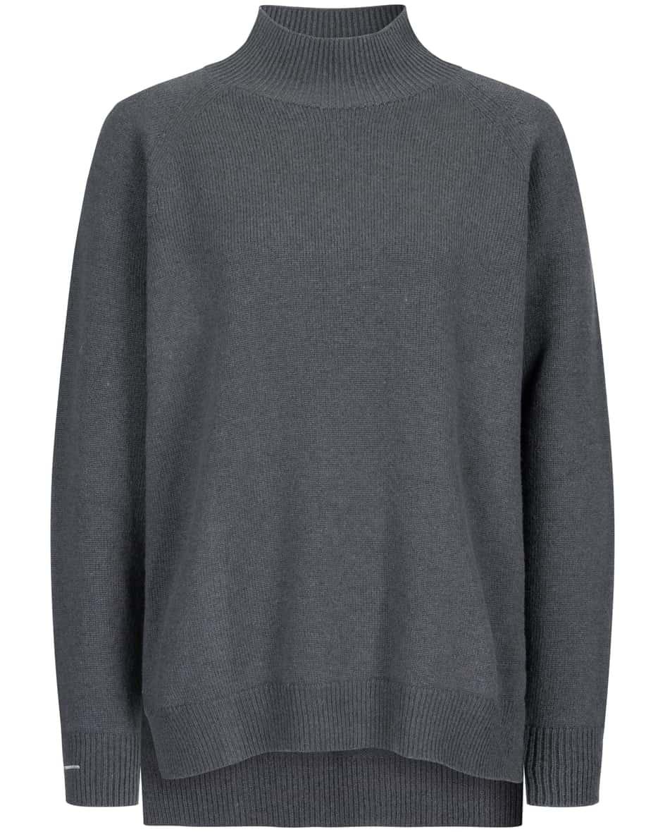 Pullover 34