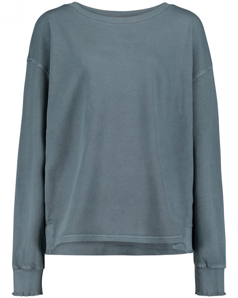 Sweatshirt XS/S
