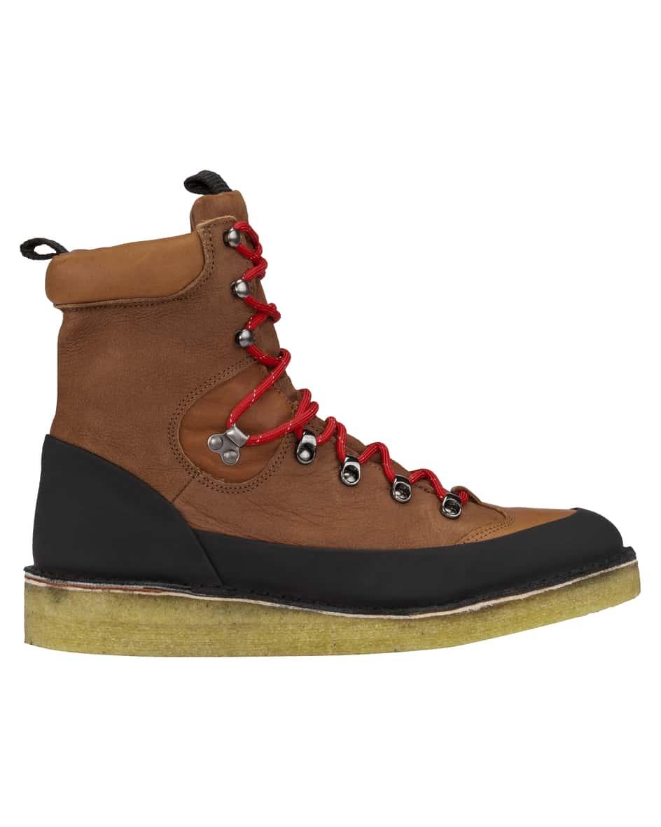 clarks - Desert Coal Hike Boots