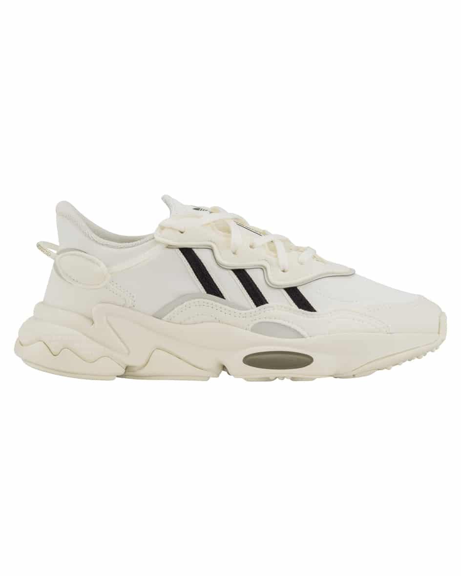 Ozweego J Jungen-Sneaker 36