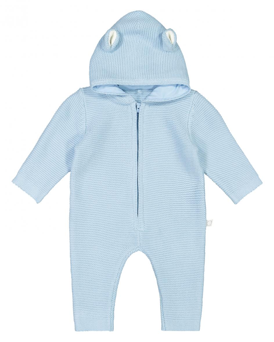 Baby-Strampler 74
