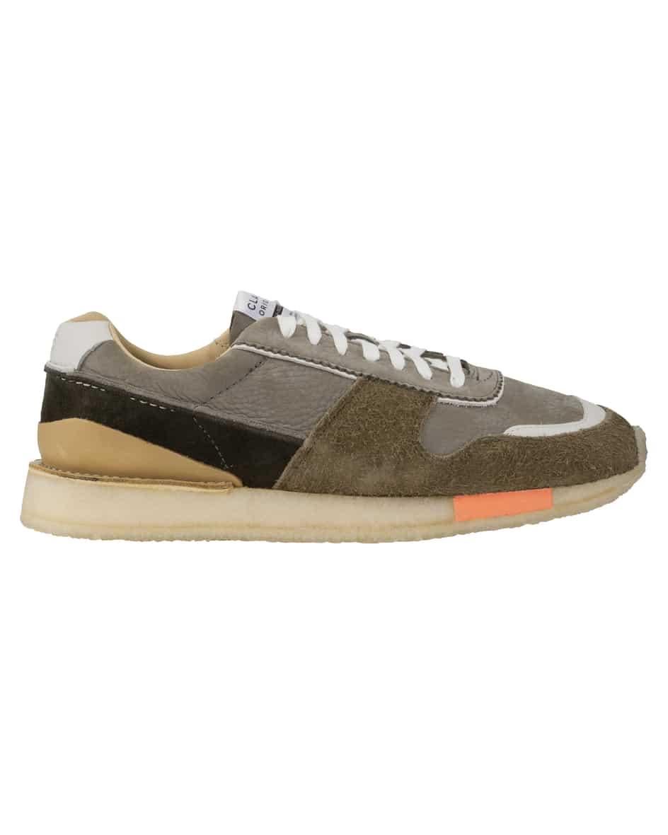 clarks - Sneaker