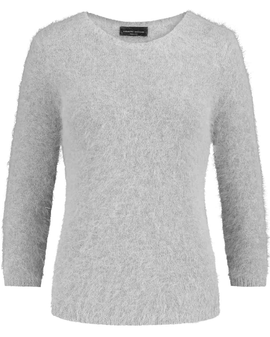 Pullover XL