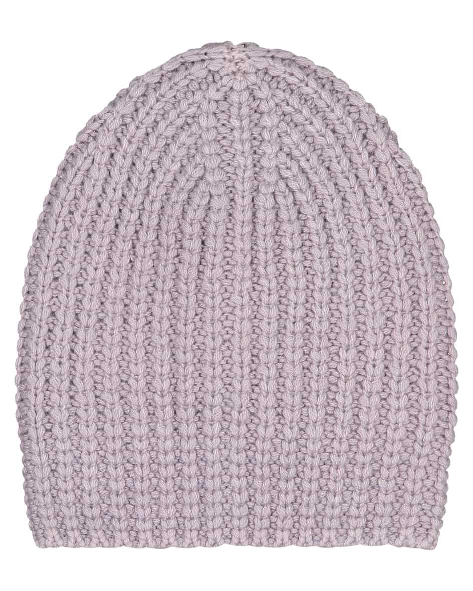 iris von arnim - Adea Cashmere-Mütze