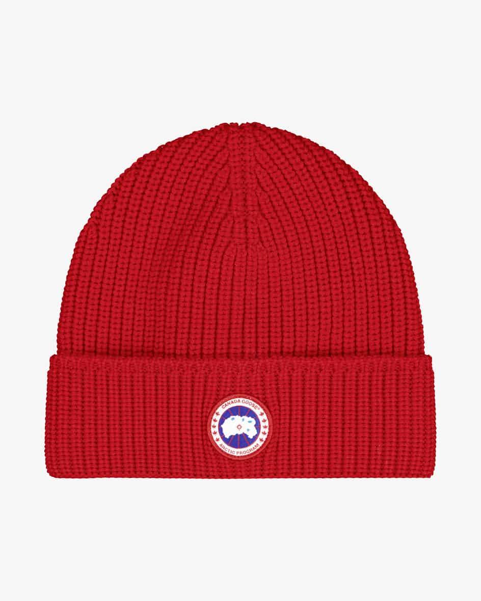 canada goose - Mütze