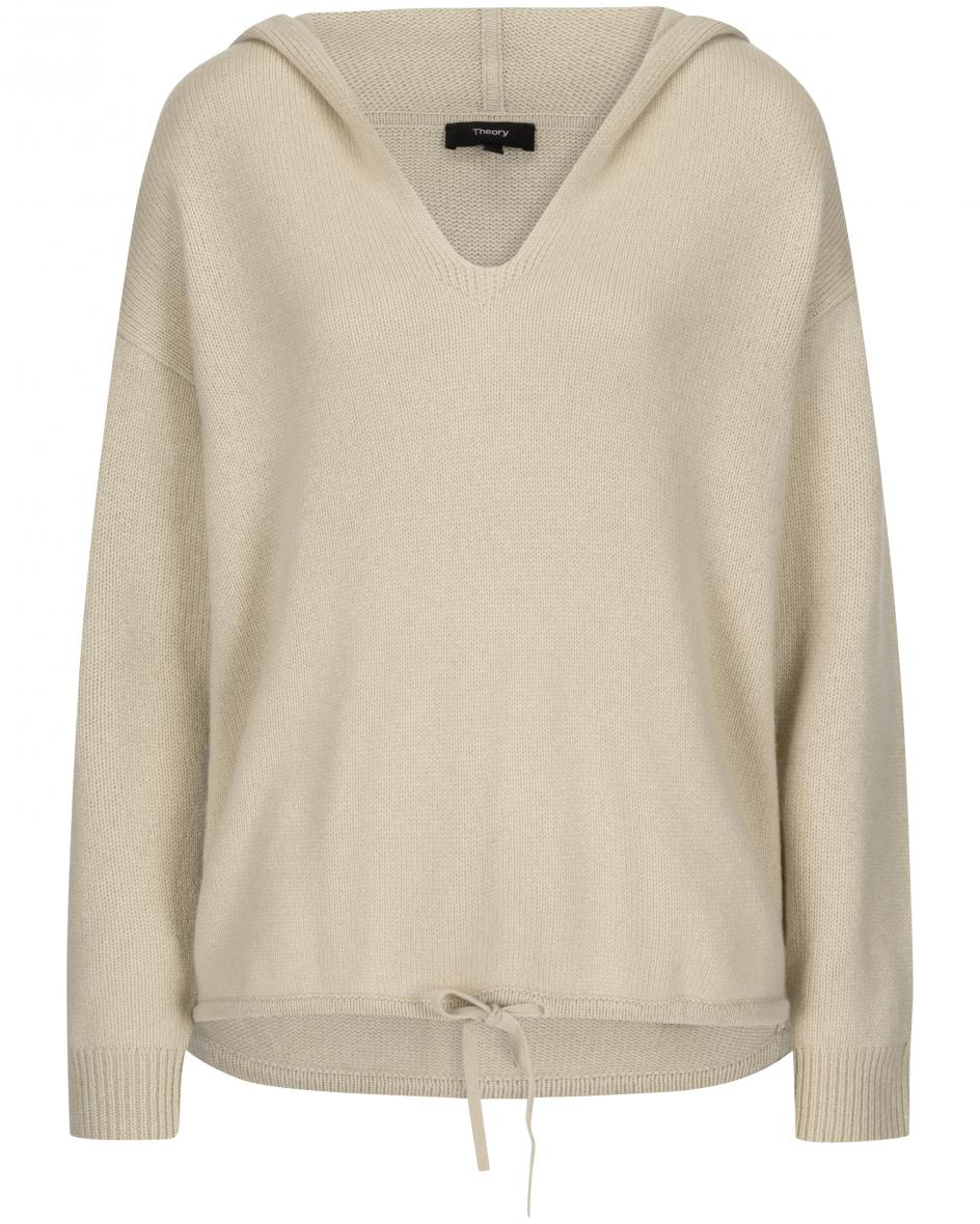 theory - Cashmere-Pullover