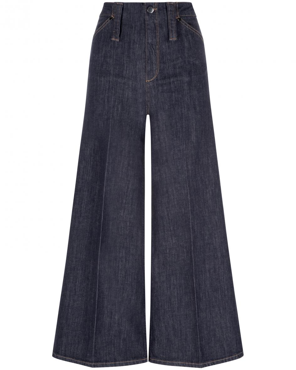 Denim Love Jeans 36