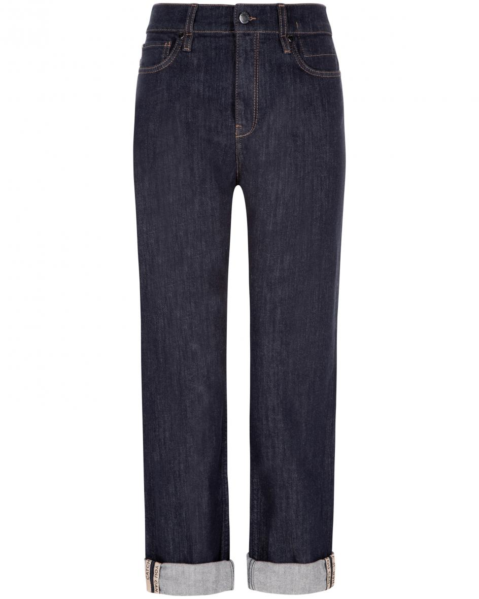 Denim Love 7/8-Jeans 40