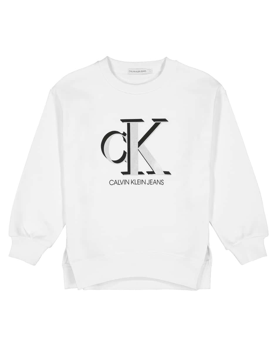 Kinder-Sweatshirt 164