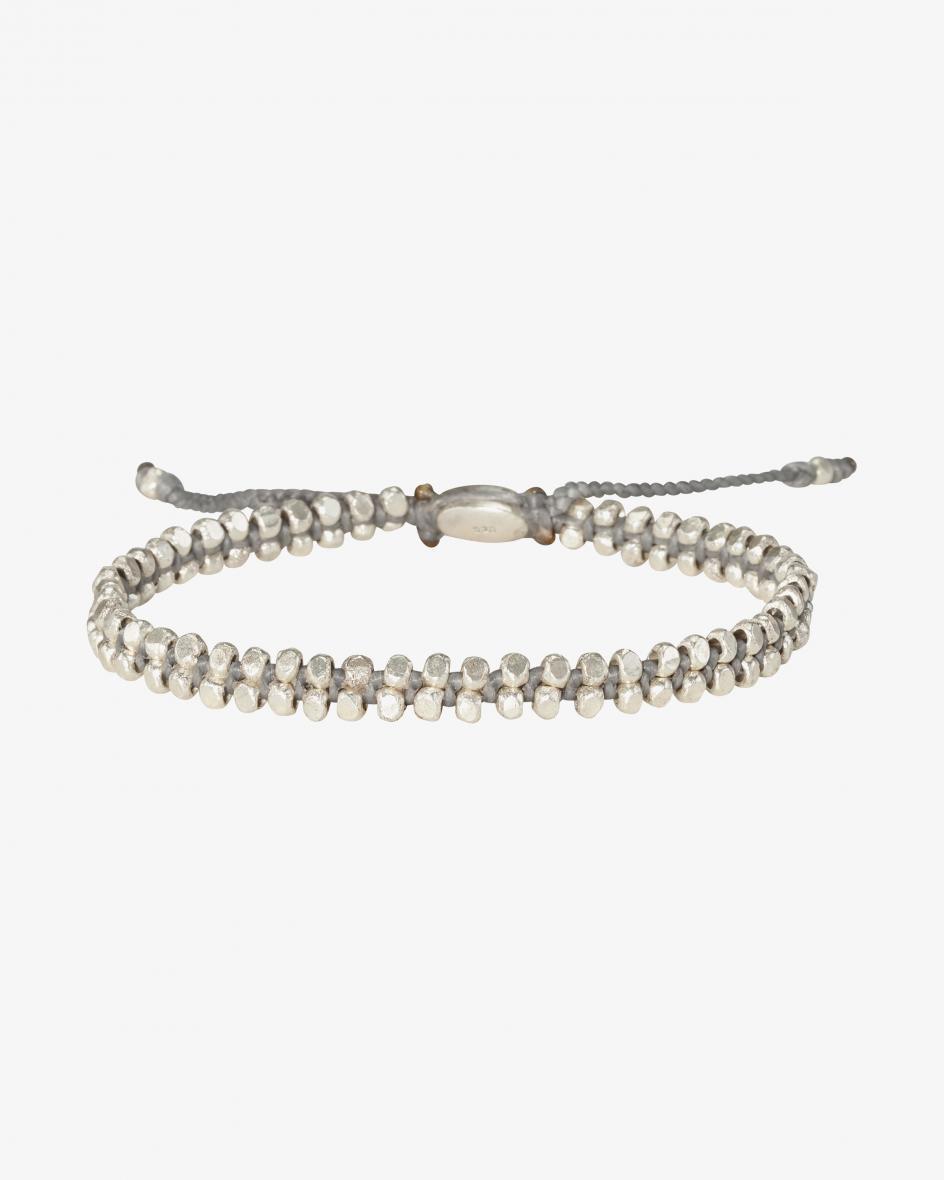 Armband S