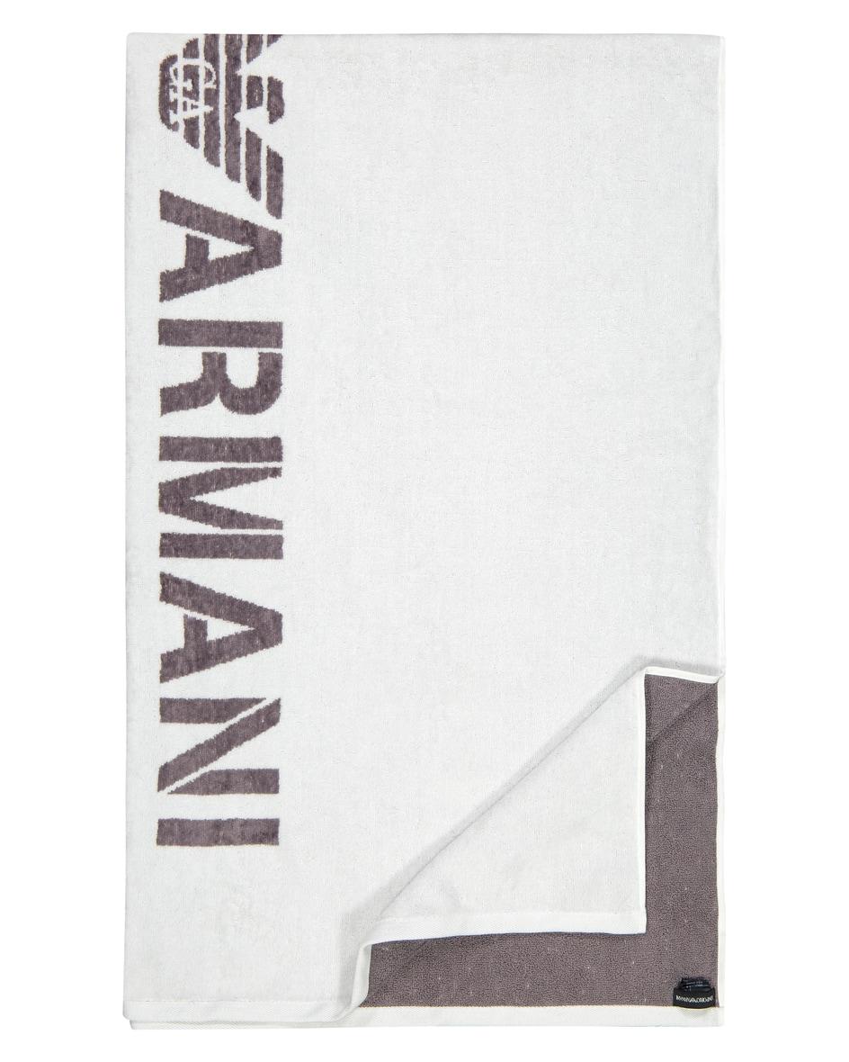 Handtuch Unisize