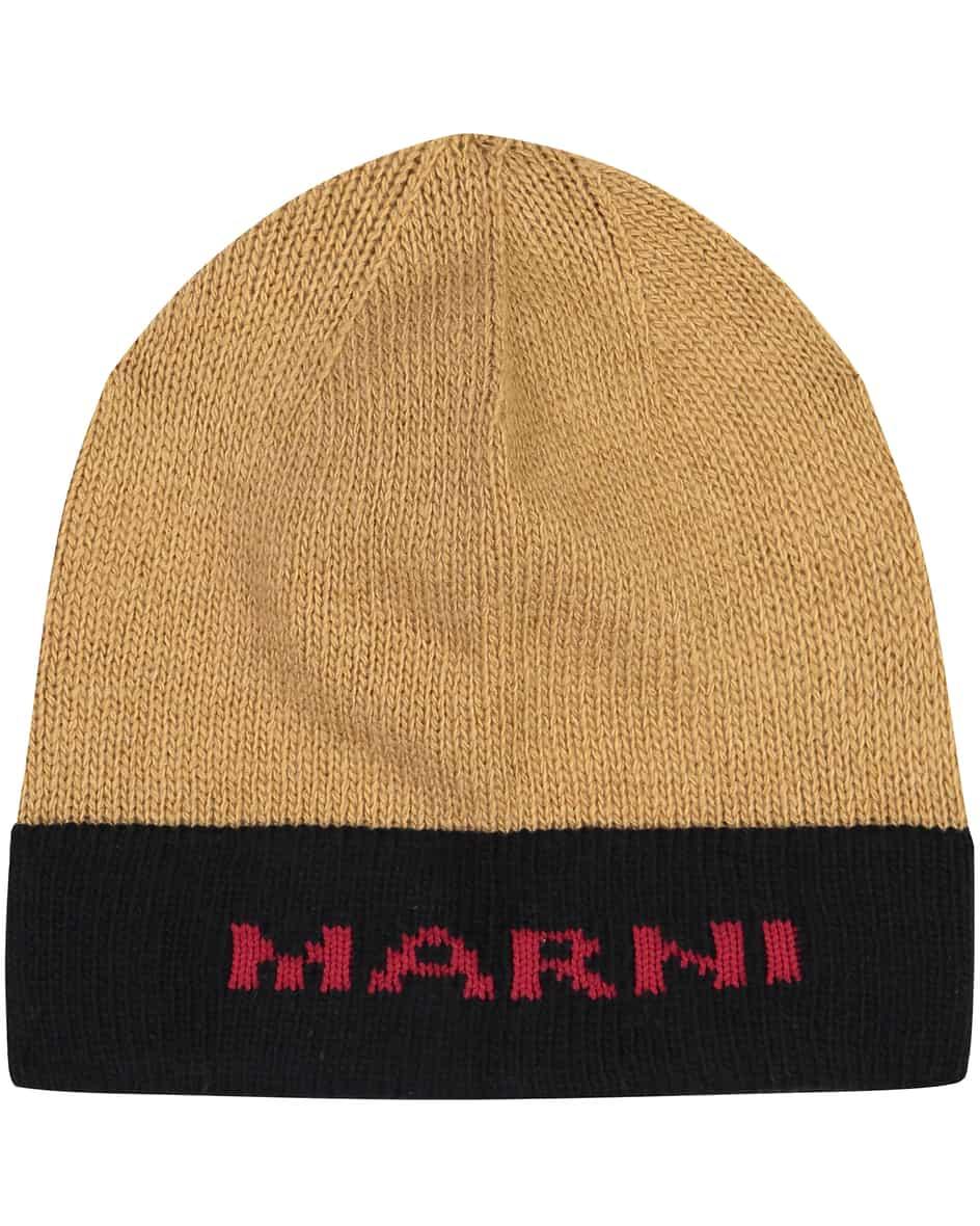 Mütze L